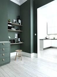 home office colors. Home Office Wall Colors Ideas Ask Studio Our Favorite Green Paints Kitchen Color .