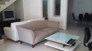 the best harga sofa bekas surabaya and