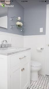 white subway tile bathroom what color grout to use with white subway tile and marble in