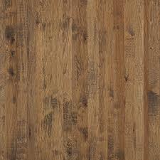 hardwood floors samples. Perfect Samples Shaw Bellavista Hickory Hardwood Flooring Sample Castel Hickory In Floors Samples R