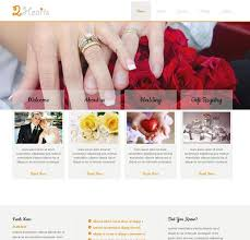 30 wedding html5 website templates Wedding Invitation Website Templates Free Download html wedding templates 201533 indian wedding invitation website templates free download