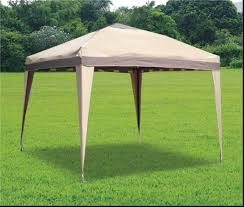 What is a pavilion Picnic Shelter This Is Tent Not Gazebo Amish Country Gazebos Gazebos Pergolas And Pagodas Amish Country Gazebos