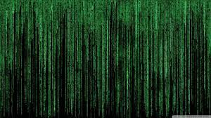4K Matrix Wallpapers - Top Free 4K ...
