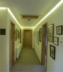 concealed lighting ideas. concealed lighting ideas i