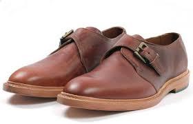 Crockett Jones Vs Allen Edmonds Which Shoes Are Better