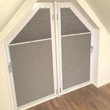 Hitzeschutz Fenster Aussen Crazy Schrage Abdunkeln Schrge Finest