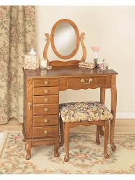Small Vanities For Bedrooms Bedroom Staggering Bedroom Vanities Together Furniture