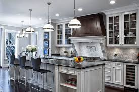 Top Kitchen Design Inspiration Top Kitchen Design 48 Bestpatogh