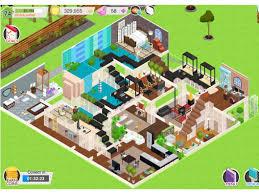Home Design Story 6 | reinajapan