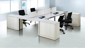 office work desk. Office Furniture Singapore Partition Work Desk 1 E