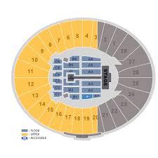 Disclosed Coldplay Metlife Seating Chart Bts Metlife Seating