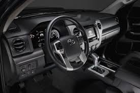 2018 toyota pickup. brilliant toyota cancel reply intended 2018 toyota pickup