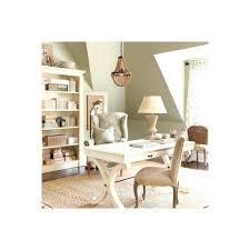dallas design district furniture. Office Furniture Ideas Desk Dallas Design District Dallas Design District Furniture
