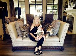 donna top decorating office. I Love This Ladies Designs | Living Room Pinterest Donna Moss, Sofa Bench And Rooms Top Decorating Office