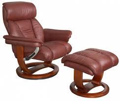 leather swivel recliner chair silo tree farm