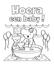 Kraamzorg Zuid Gelderland Zentrum Für Schwangerenbetreuung