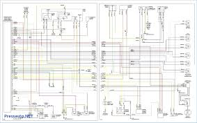 99 chevy blazer stereo wiring diagram schematics and diagrams 1999 jetta radio wiring harness at 99 Jetta Stereo Wiring Diagram