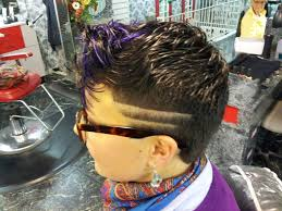 Michael S Hair Design Macomb Il Hair By Jase Ruel Michaels Hair Designers 22 West Side Sq