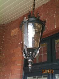 verandah lighting. Lighting Installation Melbourne Verandah