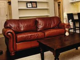craigslist used furniture for sale by owner austin texas tx