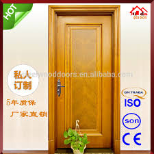 wood door frame design. Modren Door Veneer Luxury Wooden Double Door Frames Designs India  Buy  DoorWooden IndiaLuxury Product On Alibabacom Intended Wood Frame Design N