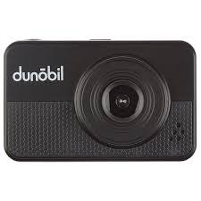 <b>Видеорегистратор dunobil victor duo</b> — отзывы о товаре на ...