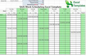 college calendar maker college schedule template template business
