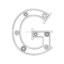 Lettering Stencils To Print Christmas Letter Stencils Stencil Letters Org