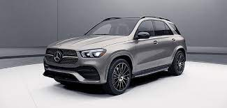 Gle 450 4matic, gle 580 4matic. 2021 Mercedes Benz Gle 450 For Sale Buy A 2021 Gle 450 Online Florence Sc