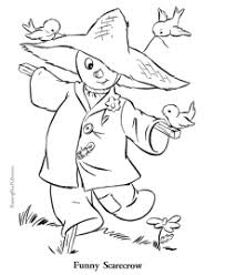 Small Picture Autumn Harvest Coloring Pages Coloring Pages