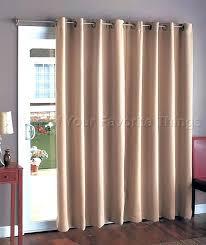 sliding door ideas sliding door blinds door curtain ideas window and door blinds blinds for patio