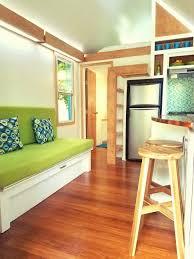 tiny house expo. Interior:Tiny House Furnishings Floor Plans With Loft Pdf Expo California On Trailer Bedroom York Tiny