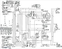 mustang alternator wiring diagram 1990 surprising ford pictures best 1967 Mustang Wiring Schematic full size of 1967 mustang alternator wiring diagram marvelous ford images best wiring diagram mustang alternator