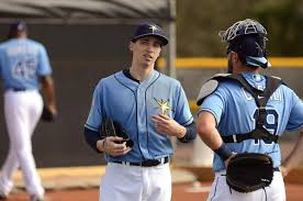 The Top 17 Tampa Bay Rays Prospects For 2016 Rays Index