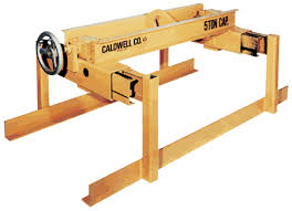 sheet lifter standard duty sheet lifter caldwell group lifting solutions