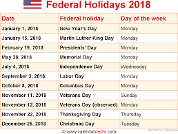 2018 lincoln holiday. unique 2018 download federal holidays 2018 as png file in lincoln holiday