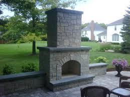 custom outdoor fireplace custom outdoor fireplaces traditional outdoor fireplaces custom outdoor fireplace cost custom outdoor fireplace