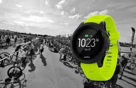 Best Triathlon Watch Updated 2019 Buyers Guide