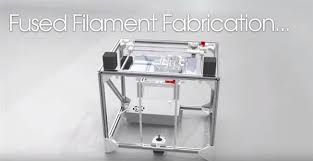 org two students develop promising and fast fusebox d as the students explain the fusebox 3d printer is essentially a reprap corexy machine