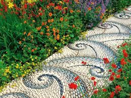 backyard landscape design. Residential Landscape Design Ideas - Viewzzee.info Backyard