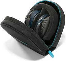 bose soundlink headphones. bose soundlink on-ear bluetooth headphones reviews and ratings - techspot soundlink s