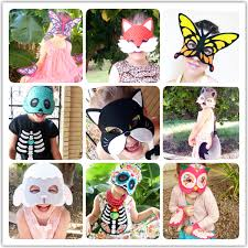 Dolls And Daydreams Embroidery Designs Dolls And Daydreams Doll And Softie Pdf Sewing Patterns