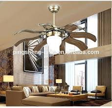 fan and chandelier combo dining room unique chandelier ceiling fan combo dining room of from ceiling