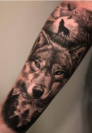 39 Amazing And Best Arm Tattoo Design Ideas For 2019 Page 29 Of