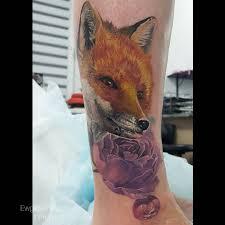 Tattoo3000 Hash Tags Deskgram