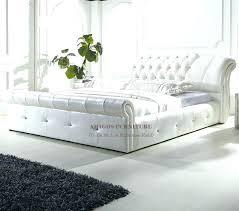 leather bedroom chair – websitedone4u.info