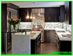 full size of kitchen what color countertops with white cabinets backsplash for dark brown cabinets large size of kitchen what color countertops with white