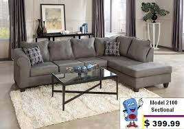 Mattress and Furniture Super Center
