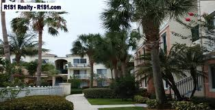 apartments for rent in palm beach gardens. Apartments For Rent In Palm Beach Gardens