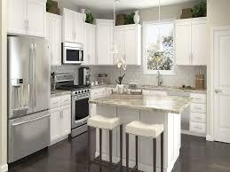 Best 25+ Contemporary kitchen designs ideas on Pinterest ...